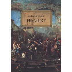 HAMLET Szekspir William