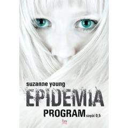 EPIDEMIA PROGRAM CZĘŚĆ 0/5 Young Suzanne