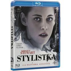 STYLISTKA BLURAY PL
