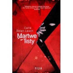 MARTWE LISTY Dolan-leach Caite
