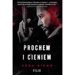 PROCHEM I CIENIEM Vera Eikon