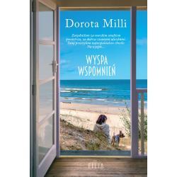 WYSPA WSPOMNIEŃ Milli Dorota