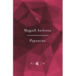 PĘPOWINA Axelsson Majgull