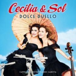 BARTOLI CECILIA DOLCE DUELLO 2 X WINYL