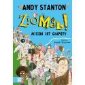ZIOMAL MILION LAT GŁUPOTY 12+ Stanton Andy