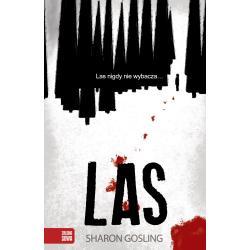 LAS Gosling Sharon