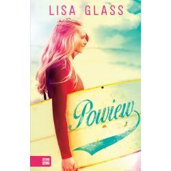 POWIEW Glass Lisa