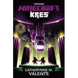 MINECRAFT: KRES Catherynne M. Valente