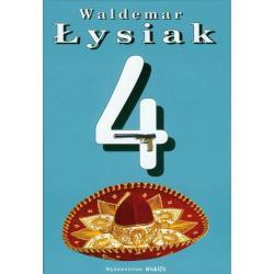 4 CZYLI OPERACJA SANDBOX Łysiak Waldemar