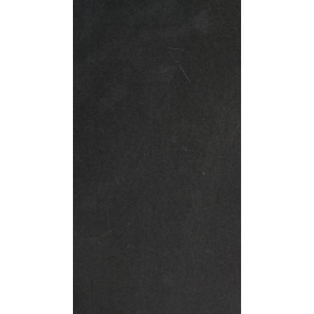 KARTON KOLOROWY BRYSTOL IRIS 50X70 CM KANARKOWY