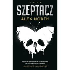 SZEPTACZ Alex North