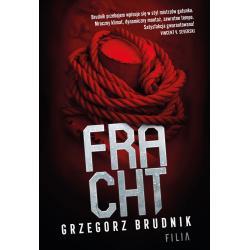 FRACHT Brudnik Grzegorz