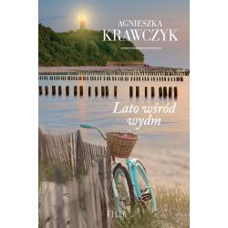 LATO WŚRÓD WYDM Krawczyk Agnieszka