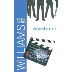 ASYSTENCI Williams Robin
