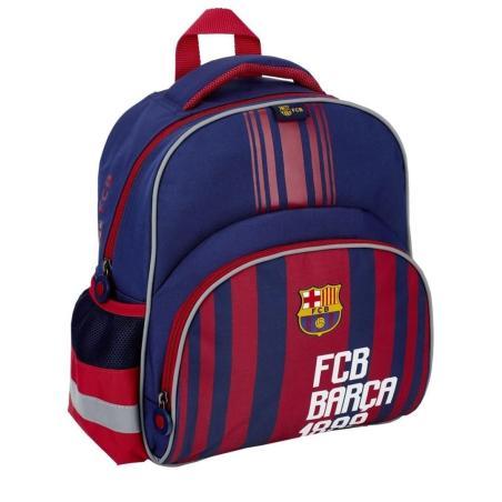 PLECAK DZIECIĘCY FC BARCELONA