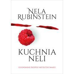 KUCHNIA NELI Aniela Rubinstein
