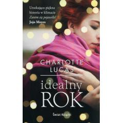 IDEALNY ROK Charlotte Lucas