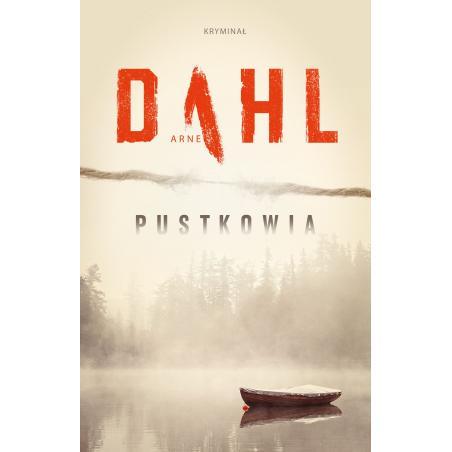 PUSTKOWIA Dahl Arne