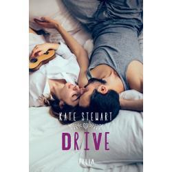DRIVE Stewart Kate