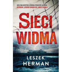SIECI WIDMA Leszek Herman