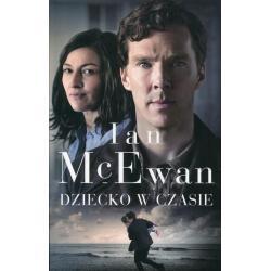 DZIECKO W CZASIE Ian McEwan
