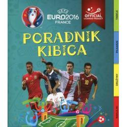 PORADNIK KIBICA EURO 2016