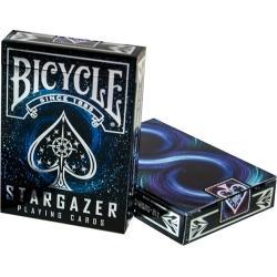 TALIA KART BICYCLE STARGAZER 54 KARTY