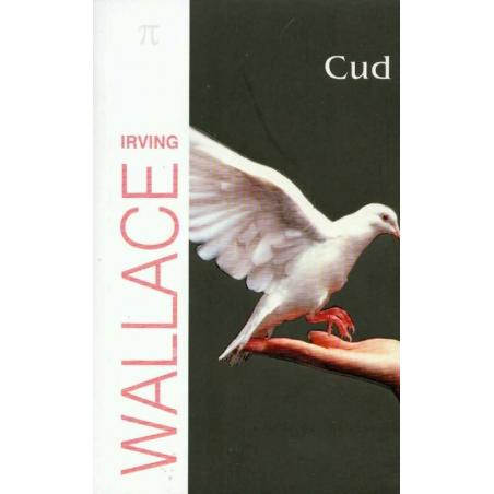 CUD Irving Wallace