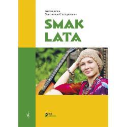 SMAK LATA Agnieszka Sikorska-Celejewska