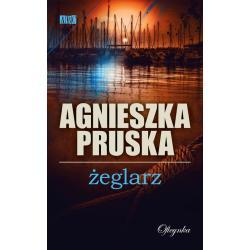 ŻEGLARZ Pruska Agnieszka