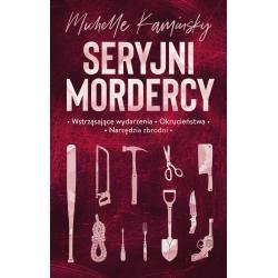 SERYJNI MORDERCY Michelle Kaminsky