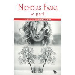 W PĘTLI  Evans Nicholas
