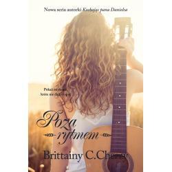 POZA RYTMEM C. Cherry Brittainy