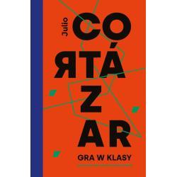 GRA W KLASY (BR) Julio Cortazar