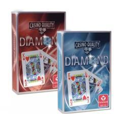 KARTY DO GRY DIAMOND CARTAMUNDI