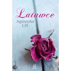 LATAWCE Lis Agnieszka