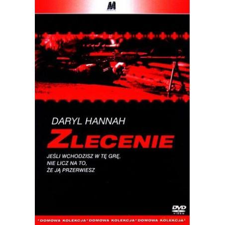 ZLECENIE DVD PL