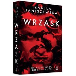 WRZASK Janiszewska Izabela
