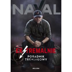 EKSTREMALNIE PORADNIK TRENINGOWY Naval