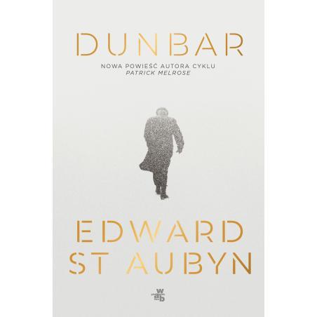 DUNBAR Aubyn Edward St