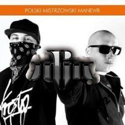 PMM POLSKI MISTRZOWSKI MANEWR CD