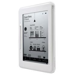 CZYTNIK E-BOOK IRIVER COVER STORY 2GB BIAŁY