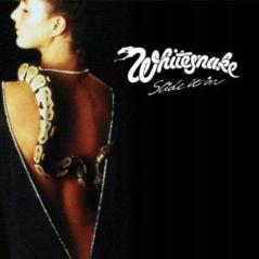 WHITESNAKE SLIDE IT IN WINYL