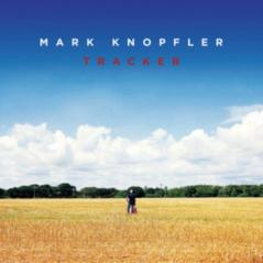 MARK KNOPFLER TRACKER 2 X WINYL