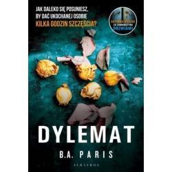 DYLEMAT B.A. Paris