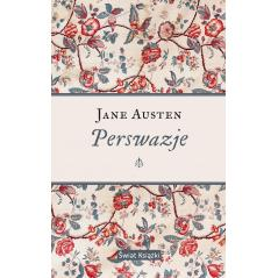 PERSFAZJE Austen Jane