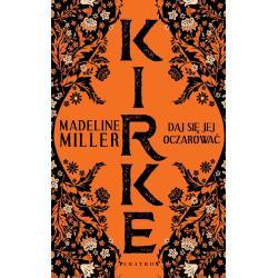 KIRKE Madeline Miller