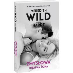 ZMYSŁOWA IDEALNA ŻONA Wild Meredith