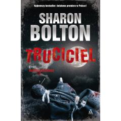 TRUCICIEL MISTRZ CEREMONII 2 Bolton Sharon