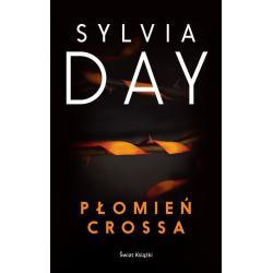 PŁOMIEŃ CROSSA Day Sylvia